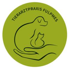Tierarztpraxis Fulpmes